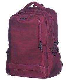 Plecak/plecak na laptop PUCCINI PM-70423 czerwony